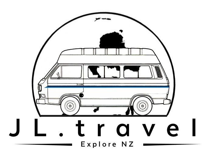 JL.travel